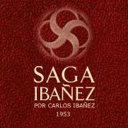 http://www.sagaibanez.com/